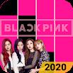 Blackpink Piano KPOP 2020 : Ice Cream 12