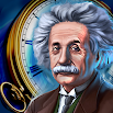 Time Gap: Hidden Object Mystery 5.0 and up