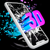 Live Wallpapers 3D/4K - Parallax Background HD 3.3.8