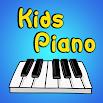 Kids Piano: Baby's Piano 1.8