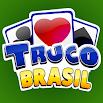 Truco Brasil - Truco online 2.9.8.5