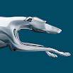 Greyhound Lines 7.0.901