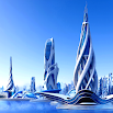 Designer City: Space Edition 1.23