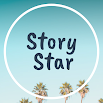 Story Maker for Instagram - StoryStar 6.4.0