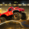 Monster Truck Derby Demolition Car Crash Stunts 2.7
