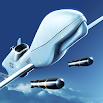 Drone : Shadow Strike 3 1.21.135
