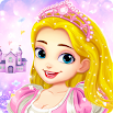 Princess Puzzle - Puzzle for Toddler, Girls Puzzle 1.1.4