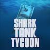Shark Tank Tycoon 1.17