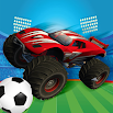 Monster Truck Soccer - Futbol Kings 1.0.42