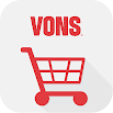 Vons Delivery & Pick Up 10.10.0