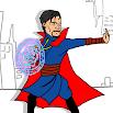 Wizard Defense - Dr. Struggle 1.7.3