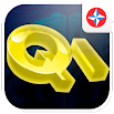 QI 1.0.8