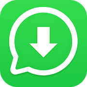 Status Downloader for WhatsApp 2021 1.1.0