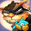 Cats Empire 4.0.3 and up