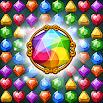 Jewels El Dorado 2.9.2