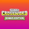 BCLC Super Crossword 3.0.0