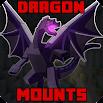 Dragon Mount 2 9292