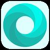Mint Browser - Video download, Fast, Light, Secure 3.7.2