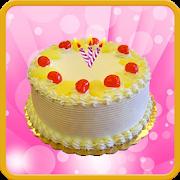 Cake Maker Chef 1.5