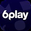 6play, TV en direct et replay 4.16.38