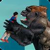 Big Bad Ape 2.3 and up