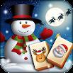 Christmas Mahjong Solitaire: Holiday Fun 1.0.47