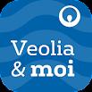 Veolia & moi - Eau 5.1.10
