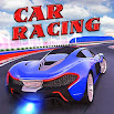Car Racing Simulator 1.0
