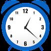 Simple Alarm Clock Free 8.0.9