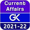 Current Affairs & GK in Hindi 2.3