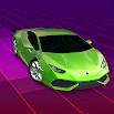 Car Games 3D 0.4.8
