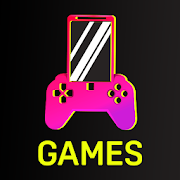 Games Hub - Play Fun Free Games 2.9.66-games