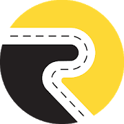 RideOX Drive 3.90