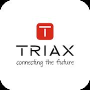 Triax Mobile 2.12.1.1908290