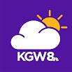 Portland Weather from KGW 8 5.1.201