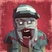Zombie Royale 1.1