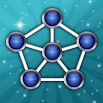 TriAngles - A free funny logic game 3.6.5