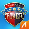 RallyAces Poker 9.4.112