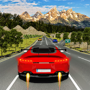 Highway Fun Driving – Car & Bike Racer Driver 5
