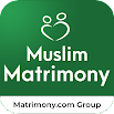 Muslim Matrimony - Marriage, Nikah App For Muslims 6.3