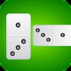 Dominoes 1.3.5