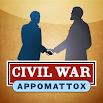 Appomattox Battle App 3.0.2