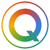 Quigle - Google Feud + Quiz 2.4.1