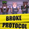 Broke Protocol: Online City RPG 1.11