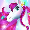 Tooth Fairy Horse - Caring Pony Beauty Adventure 2.3.18