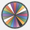 Wheel of Luck WL-2.2.7
