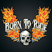 Born To Ride Motorcycle Media 5.0.7