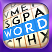 Word Search Epic 1.3.3