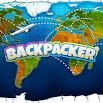 Backpacker™ - Trivia Travels 1.8.5