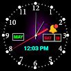 Smart Night Clock 4.0